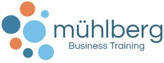 Thorsten Mühlberg | Business Training in englisch | in französisch | in deutsch