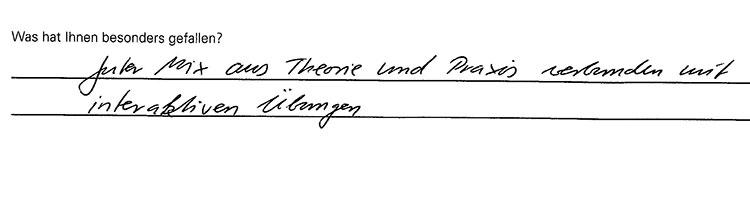 TeilnehmerstimmenMuelbergTraining03