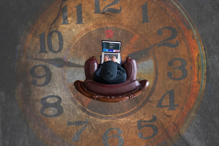 IMG_time_management_Kevin_Ku